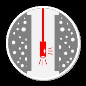 Boroscopios para inspecci n de tuber as y conductos for Saneamientos baratos