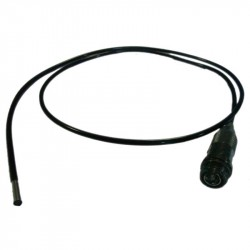 Flexible  - Gama: ENDOSCAM Ø 5.5 mm  - 1 Metro