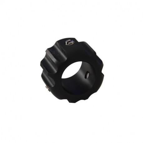 Centrado rigido Tubicam® - Cámara Ø22 mm
