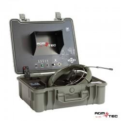 Cámara Tubicam® R 14mm - Pequeños Diámetros