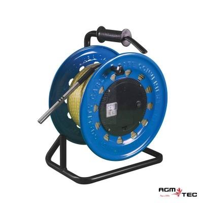 Piezómetro SOND'O - Detector nivel agua