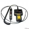Endoscam® BS - Videoscopio orientable 2 ejes