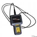 Endoscam® GT 5.5 - Videoscopio sonda flexible